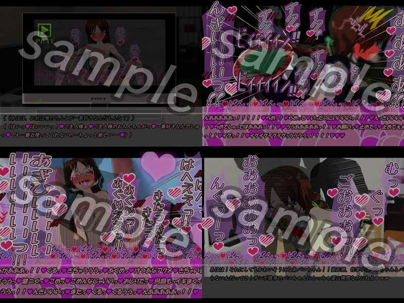 d_069744jp-003.jpgの写真