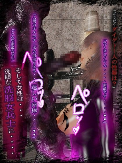 d_070287jp-003.jpgの写真