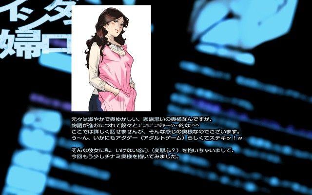 d_070346jp-001.jpgの写真