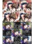 実はすごいモノをもっていた劣等生のXXXに屈した女の子たちと、アヘった女の子たち_同人ゲーム・CG_サンプル画像02