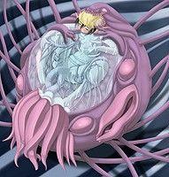 妖精さんの飼われ方#3蝕液