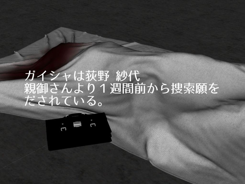 d_077051jp-001.jpgの写真