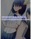 d_077364js-001.jpgの写真
