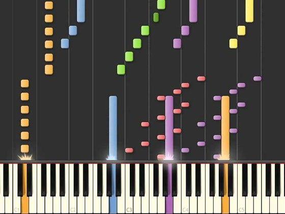 カエルの為に鐘は鳴る メインテーマ オーケストラアレンジ 演奏動画