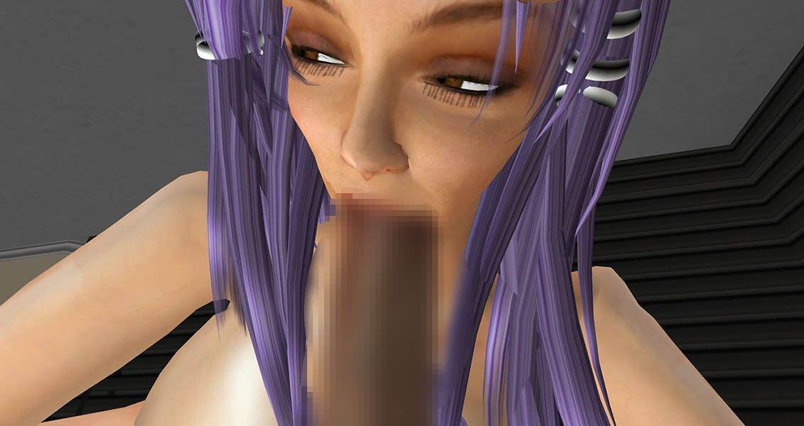ウルトラナナ、本物のオチンチンは気持ちいい!のサンプル画像001