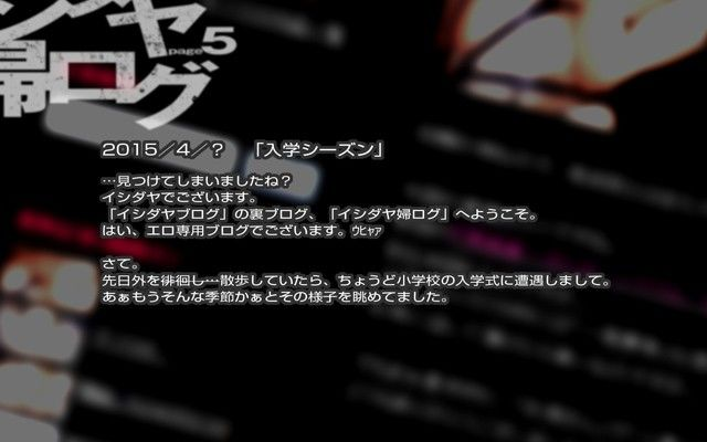 d_082232jp-001.jpg pics