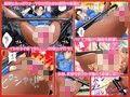 Fruehling3_同人ゲーム・CG_サンプル画像02