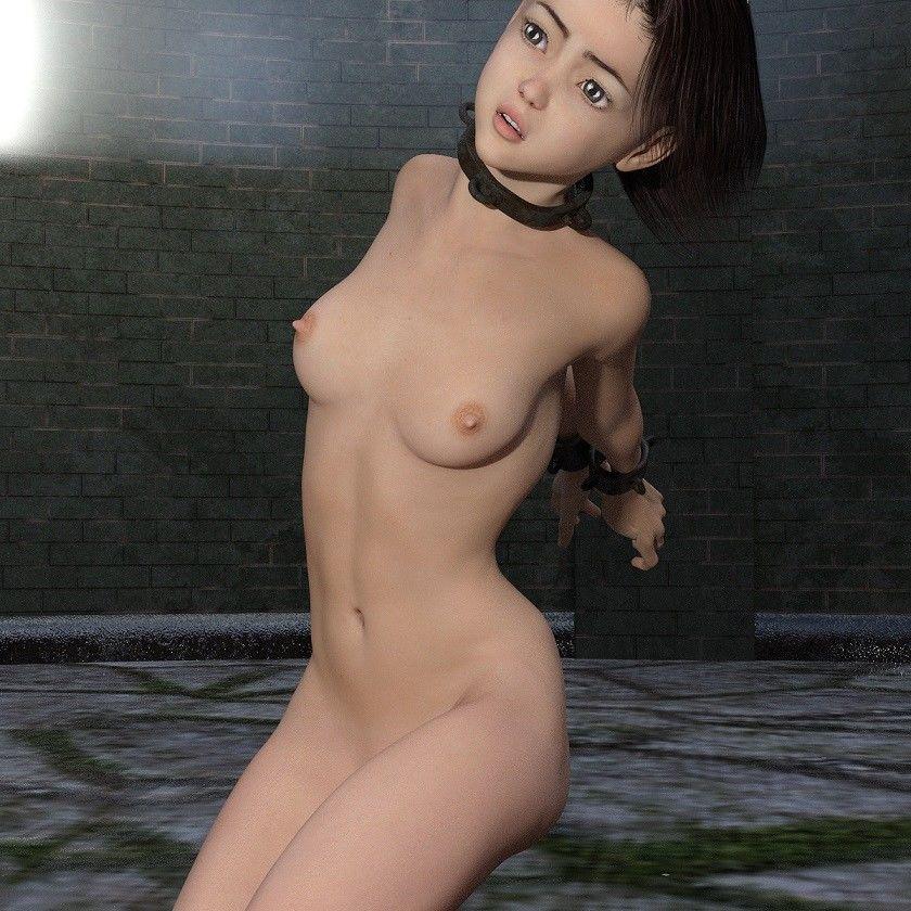 麻美のボックスセット 特価版のサンプル画像2
