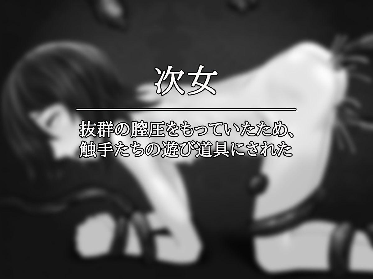 https://www.dmm.co.jp/dc/doujin/-/detail/=/cid=d_153472/