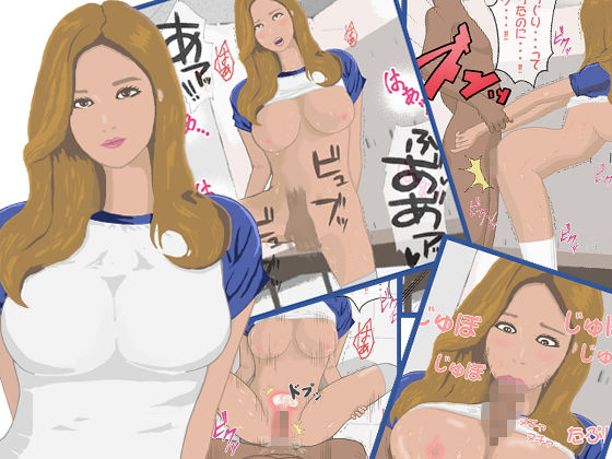 アヘ顔美女!「スケベ黒ギャル&ロリJK野外露出」 エロ画像