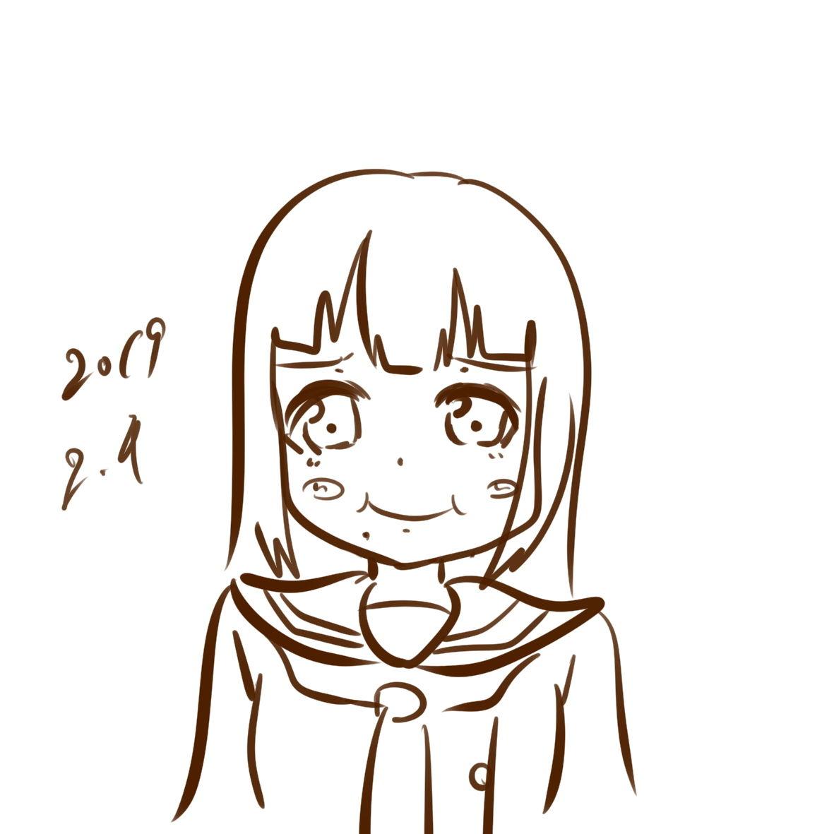 ダイヤさんイラスト集アニメ画像