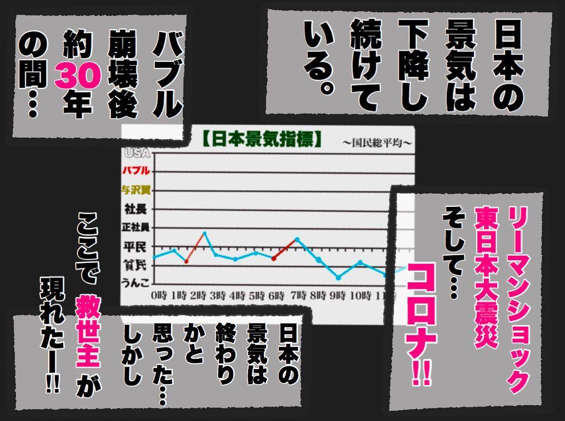 https://www.dmm.co.jp/dc/doujin/-/detail/=/cid=d_177287/