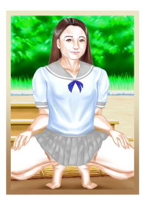 sumou乳 エロ画像