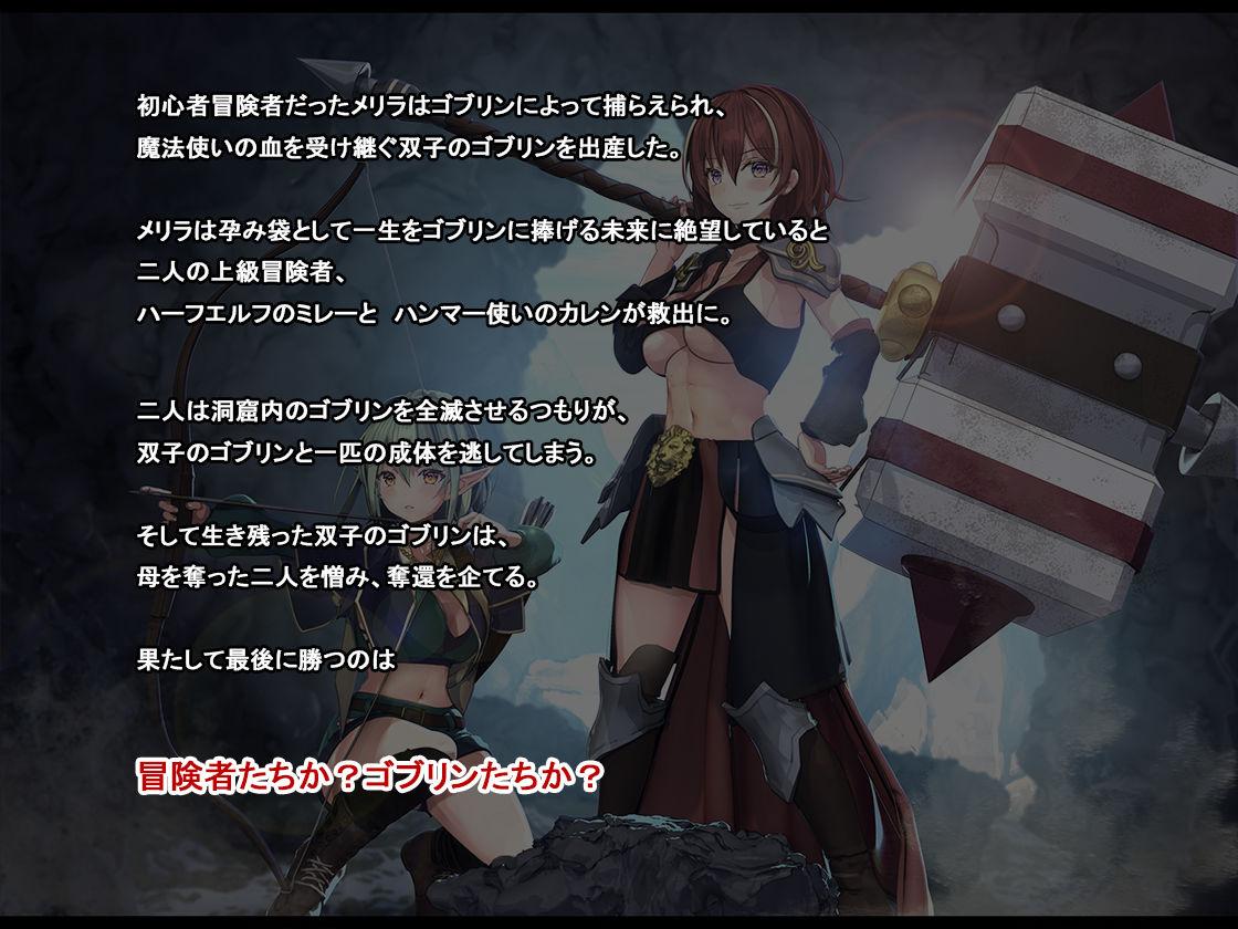 https://www.dmm.co.jp/dc/doujin/-/detail/=/cid=d_196351/