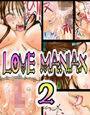 LOVEMANIAX 2