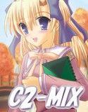 C2-MIX