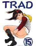TRAD15