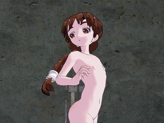 【たにもとたかひろ 同人】瑞絵ちゃん物語14