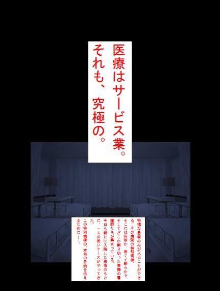 d_057301jp-001.jpgの写真