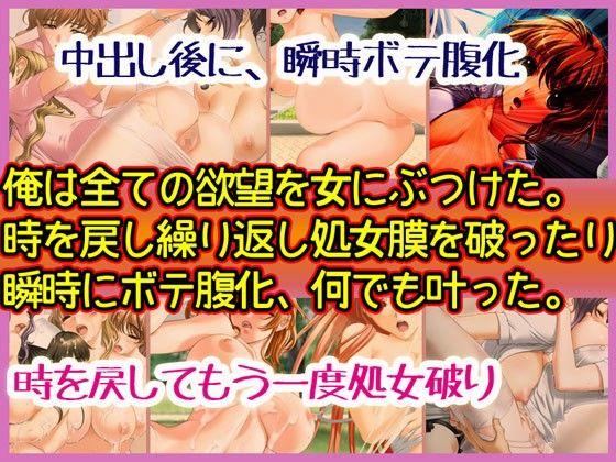 d_061117jp-002.jpgの写真