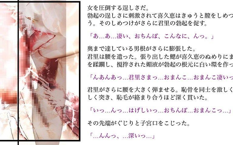 d_061144jp-001.jpgの写真