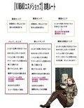 【無料】メモリー・オブKINBAKUコスメショップ_同人ゲーム・CG_サンプル画像03
