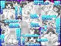 爆乳デブ好きぽっちゃり妹_同人ゲーム・CG_サンプル画像02