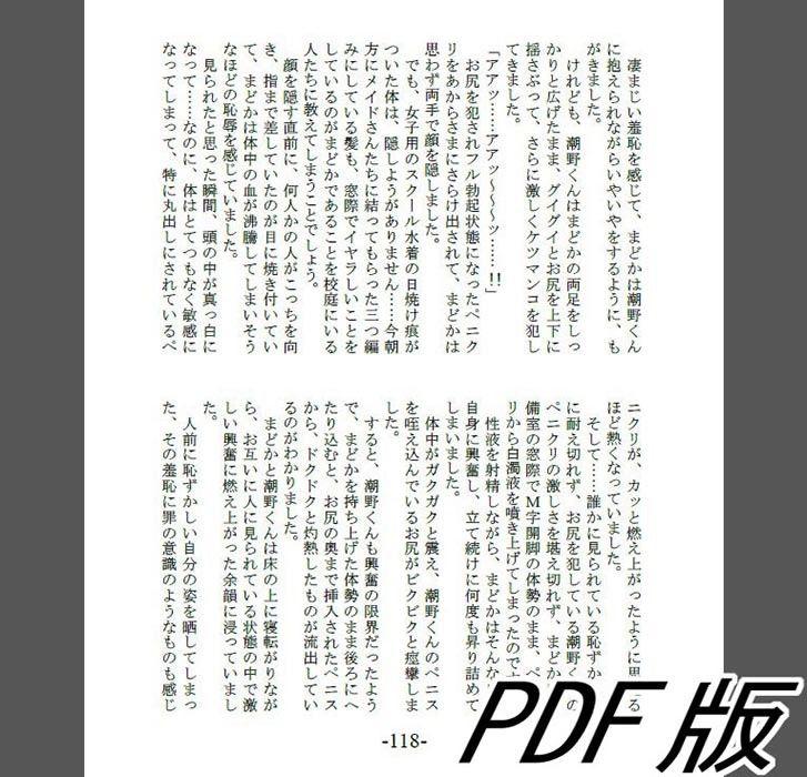d_075067jp-002.jpgの写真