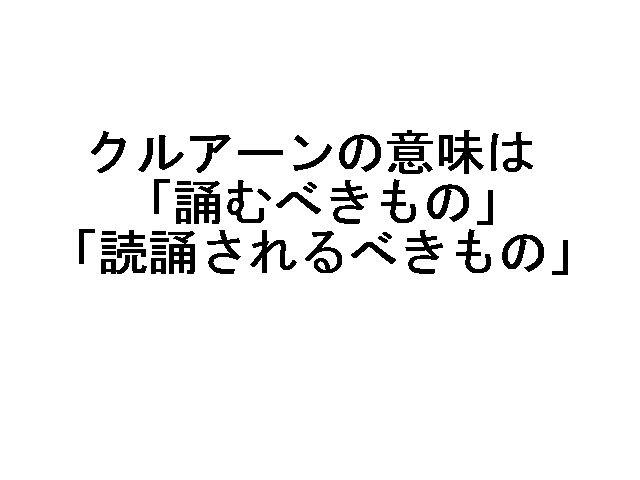 d_077821zerojp-001.jpgの写真