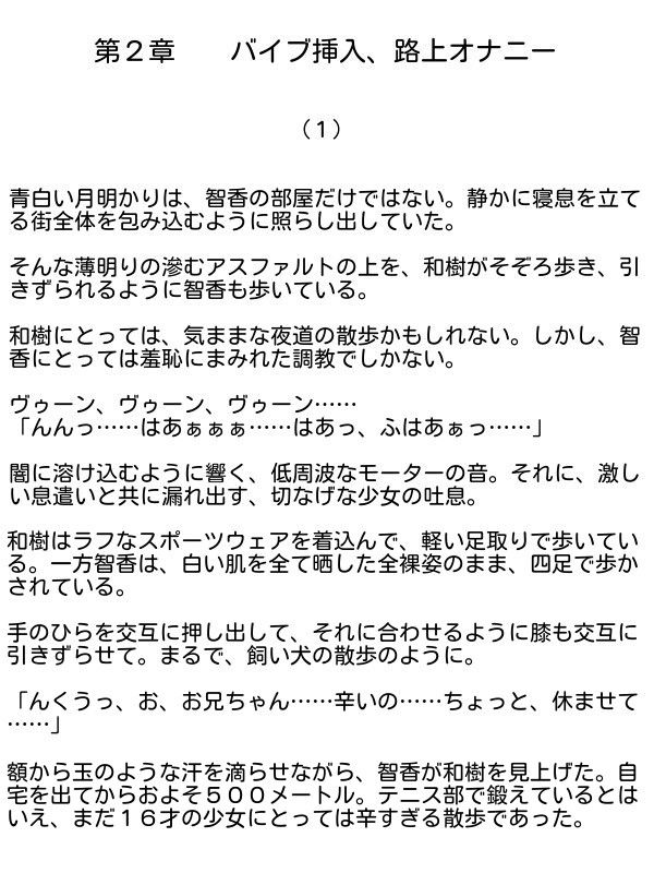 d_079545jp-001.jpgの写真