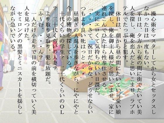 d_079922jp-001.jpgの写真