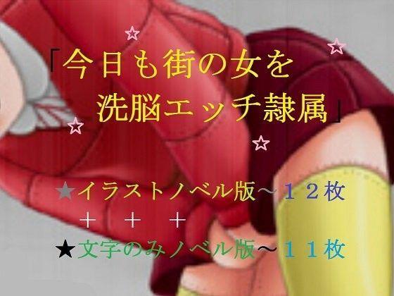 d_079922pl.jpgの写真