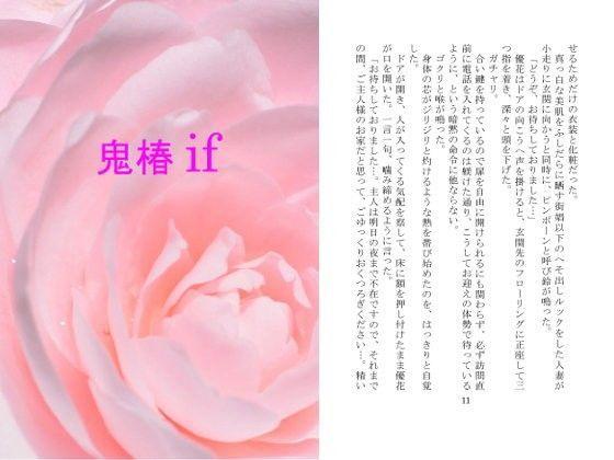 d_085155pl.jpgの写真