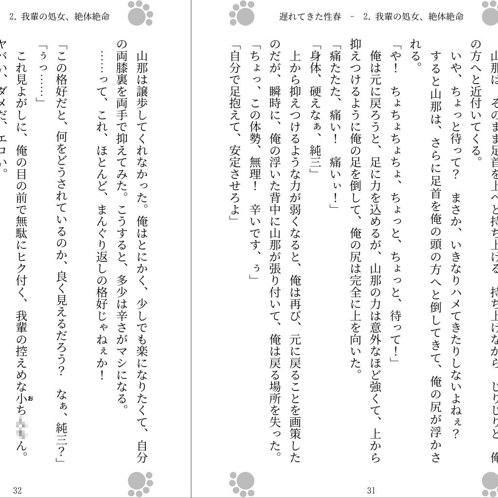 d_086128jp-001.jpgの写真