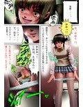d_087667js-003.jpgの写真