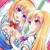 魔理沙とアリスが…っ!