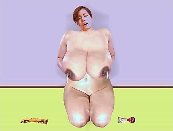 母乳激吸い種付け物語