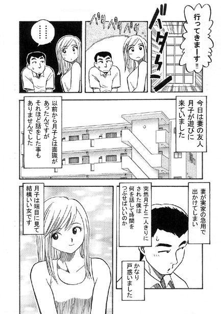https://www.dmm.co.jp/dc/doujin/-/detail/=/cid=d_141709/