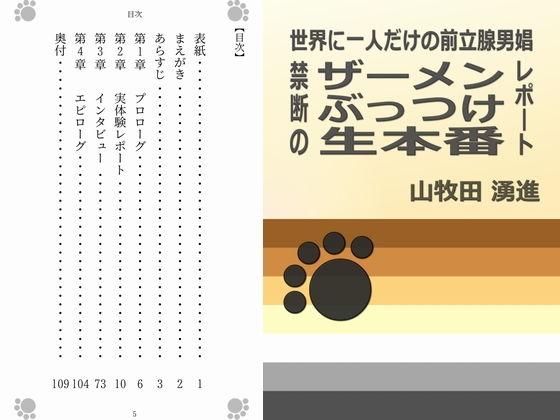 https://www.dmm.co.jp/dc/doujin/-/detail/=/cid=d_153180/
