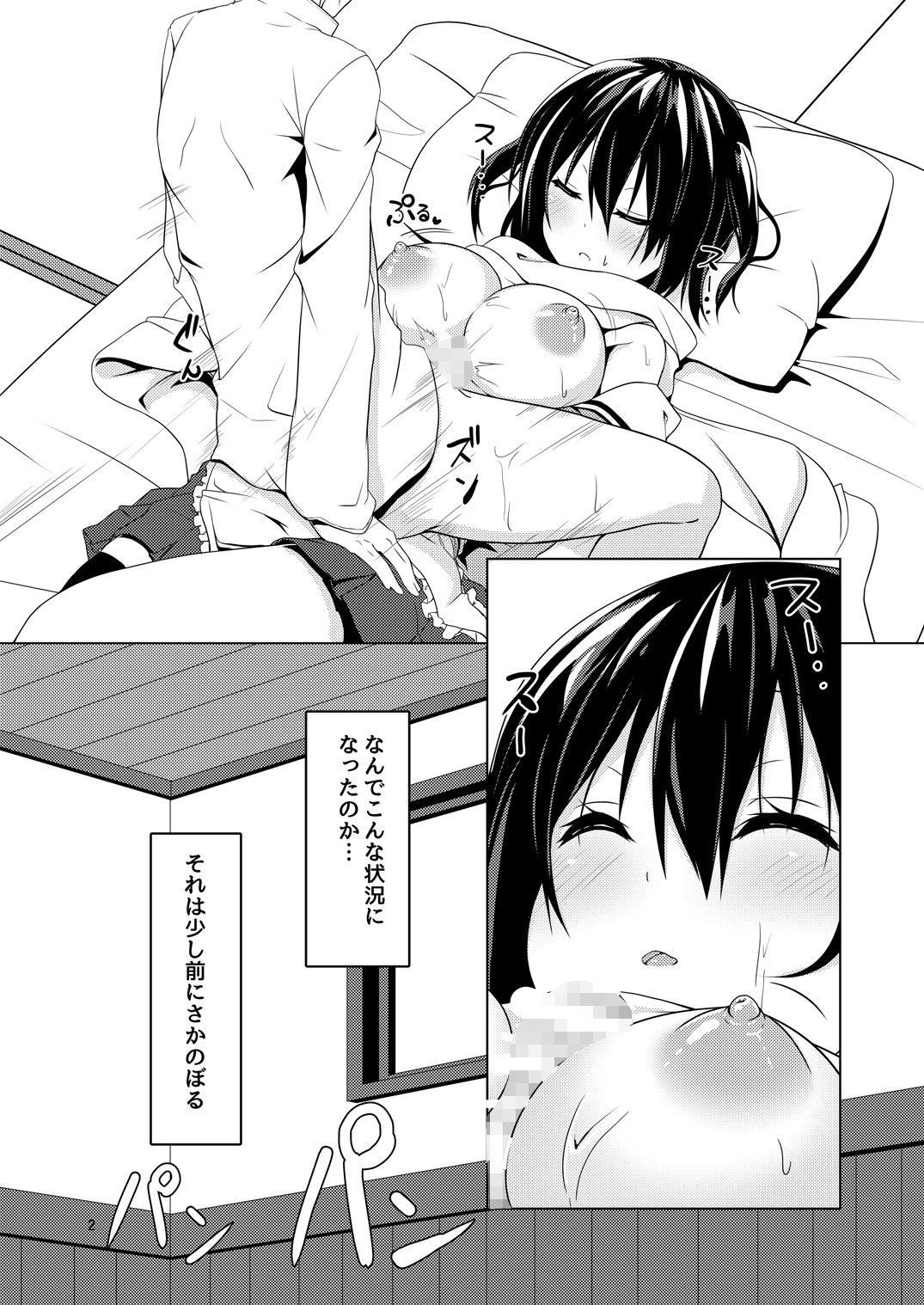 https://www.dmm.co.jp/dc/doujin/-/detail/=/cid=d_170343/