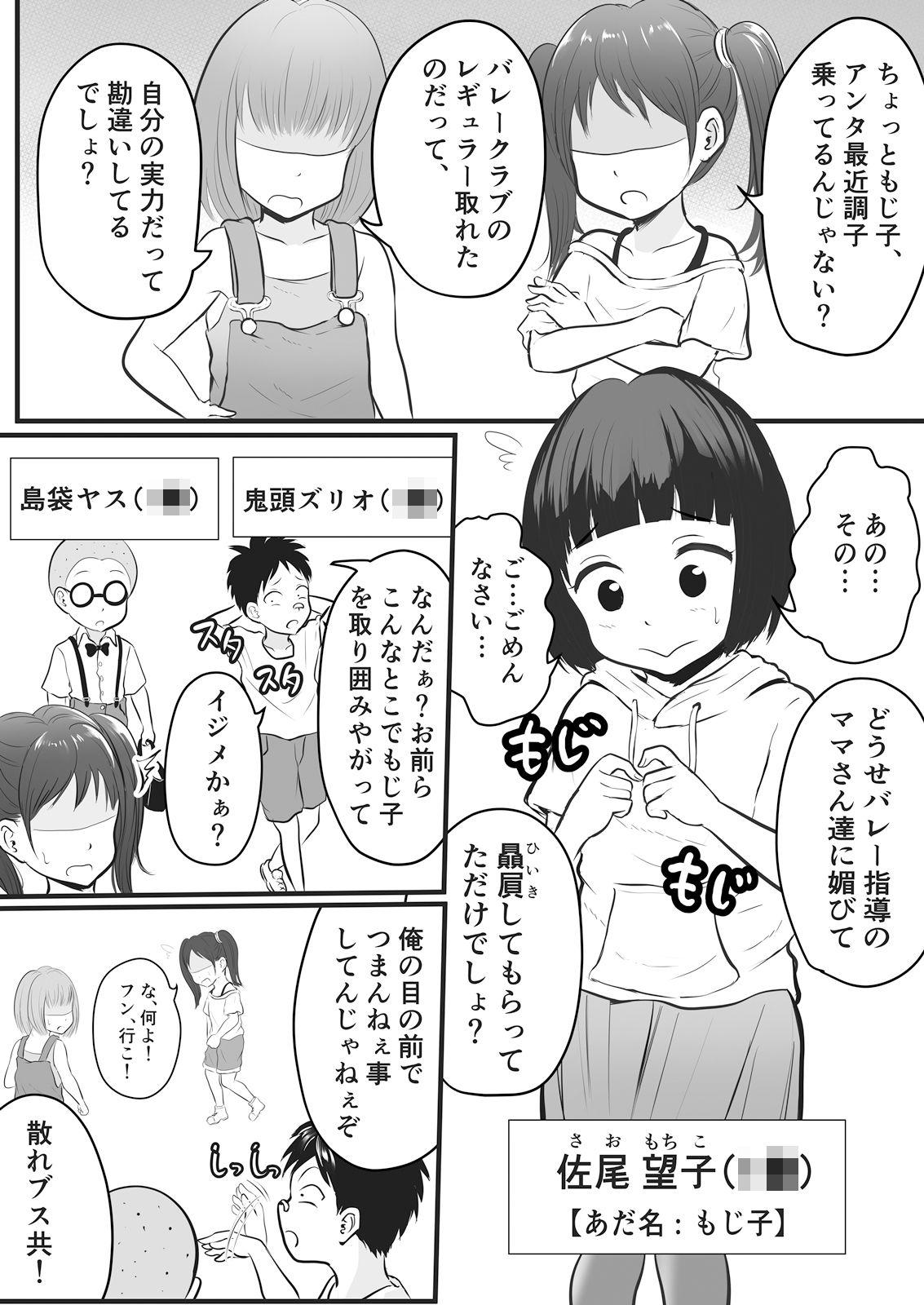 https://www.dmm.co.jp/dc/doujin/-/detail/=/cid=d_199580/