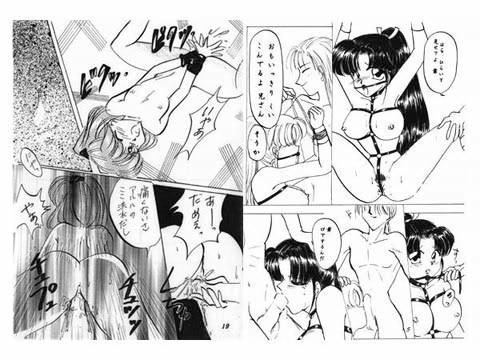 【ぷよぷよ 同人】ぷよぷよ注意報+FightingDX