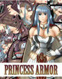 PRINCESS ARMOR