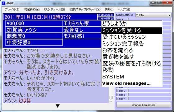 d_033739jp-002.jpg pics