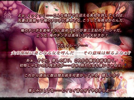 d_034667jp-001.jpgの写真