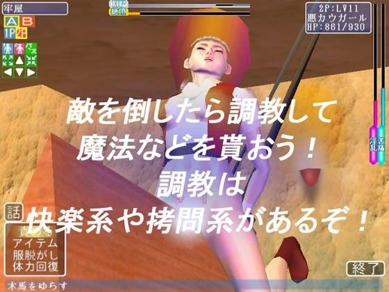 d_038073jp-002.jpgの写真
