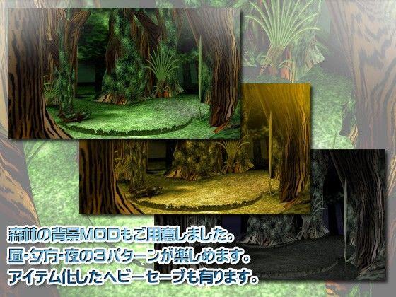 d_045770jp-002.jpgの写真