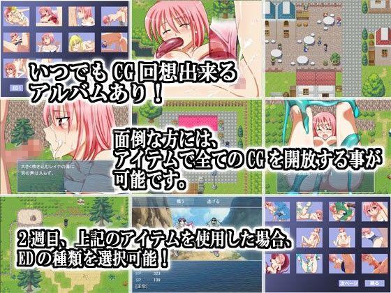 d_058100jp-003.jpgの写真
