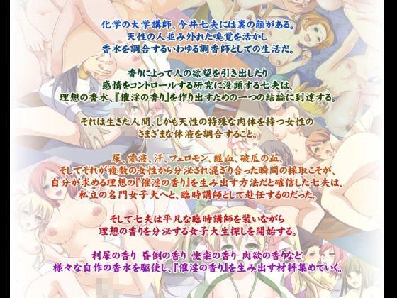 d_061357jp-002.jpgの写真