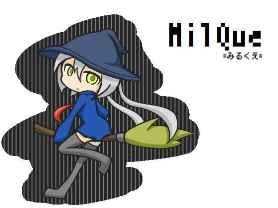 MilQue